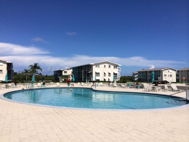 880 Horizons 104 Boynton Beach, FL 33435