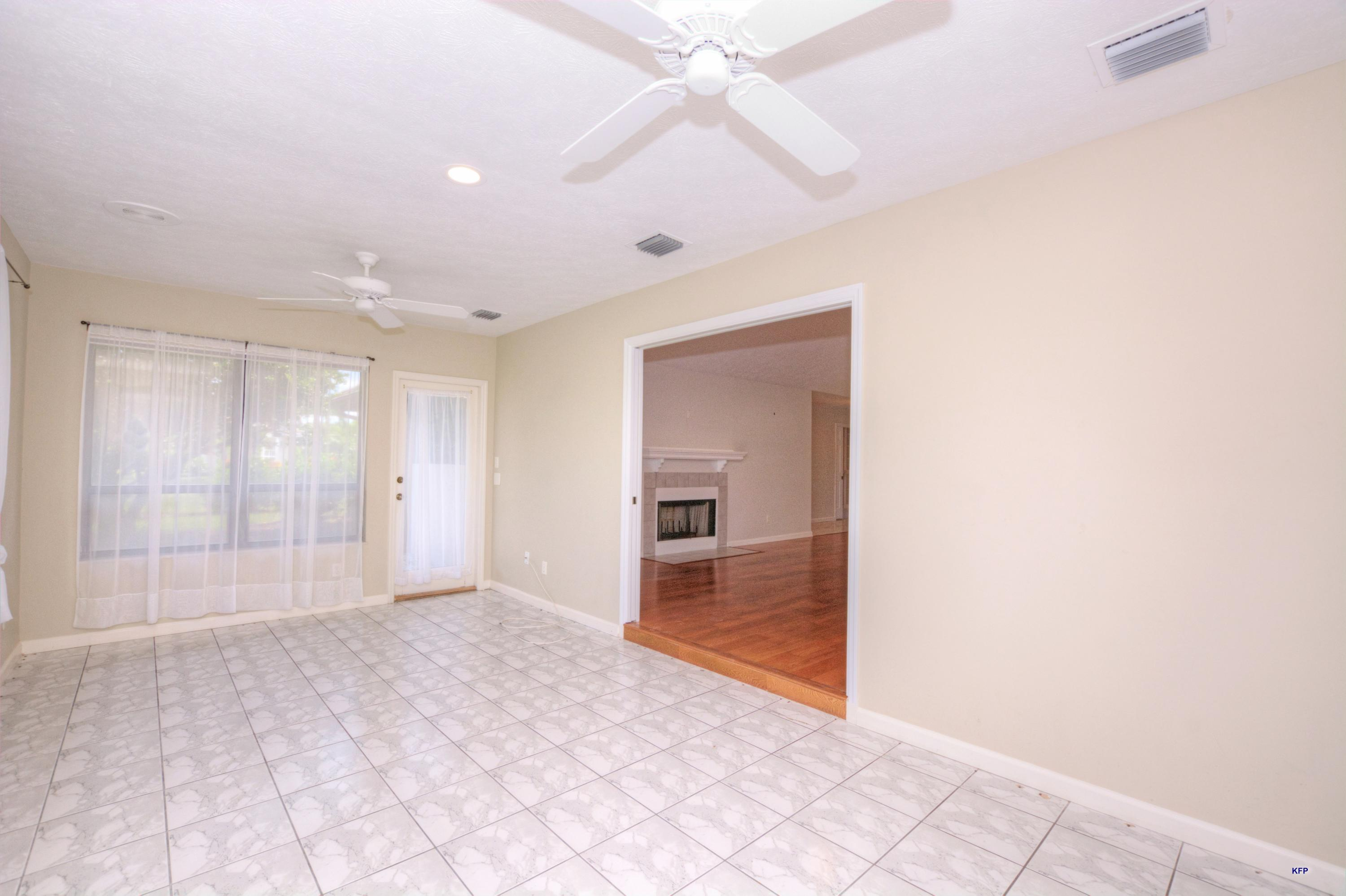 6425 Oakmont Place, Stuart, Florida 34997, 3 Bedrooms Bedrooms, ,3 BathroomsBathrooms,A,Single family,Oakmont,RX-10461833