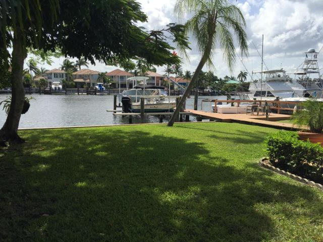 Home for sale in Fowler's North Palm Beach Florida