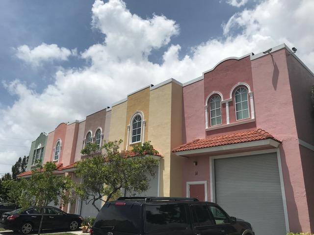 Home for sale in TOY STORE CONDO West Palm Beach Florida