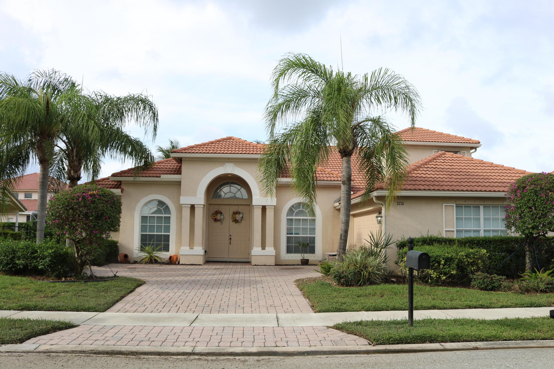 3710 Victoria Rd. Road West Palm Beach, FL 33411