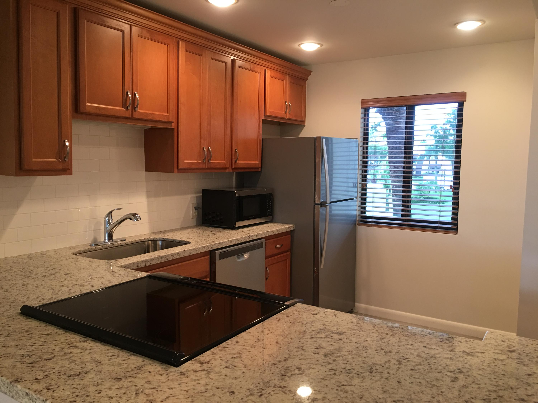 4242 Deste Court 208 Lake Worth, FL 33467