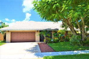 11048 Manele Court Boynton Beach 33437 - photo
