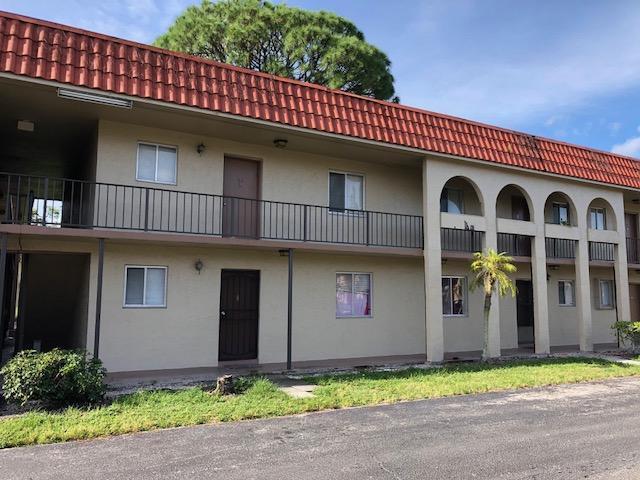 6112 S Forest Hill 206 West Palm Beach, FL 33415
