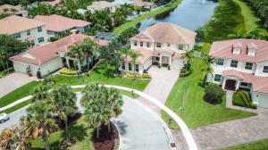 Palm Bch Plantation - Royal Palm Beach - RX-10461414