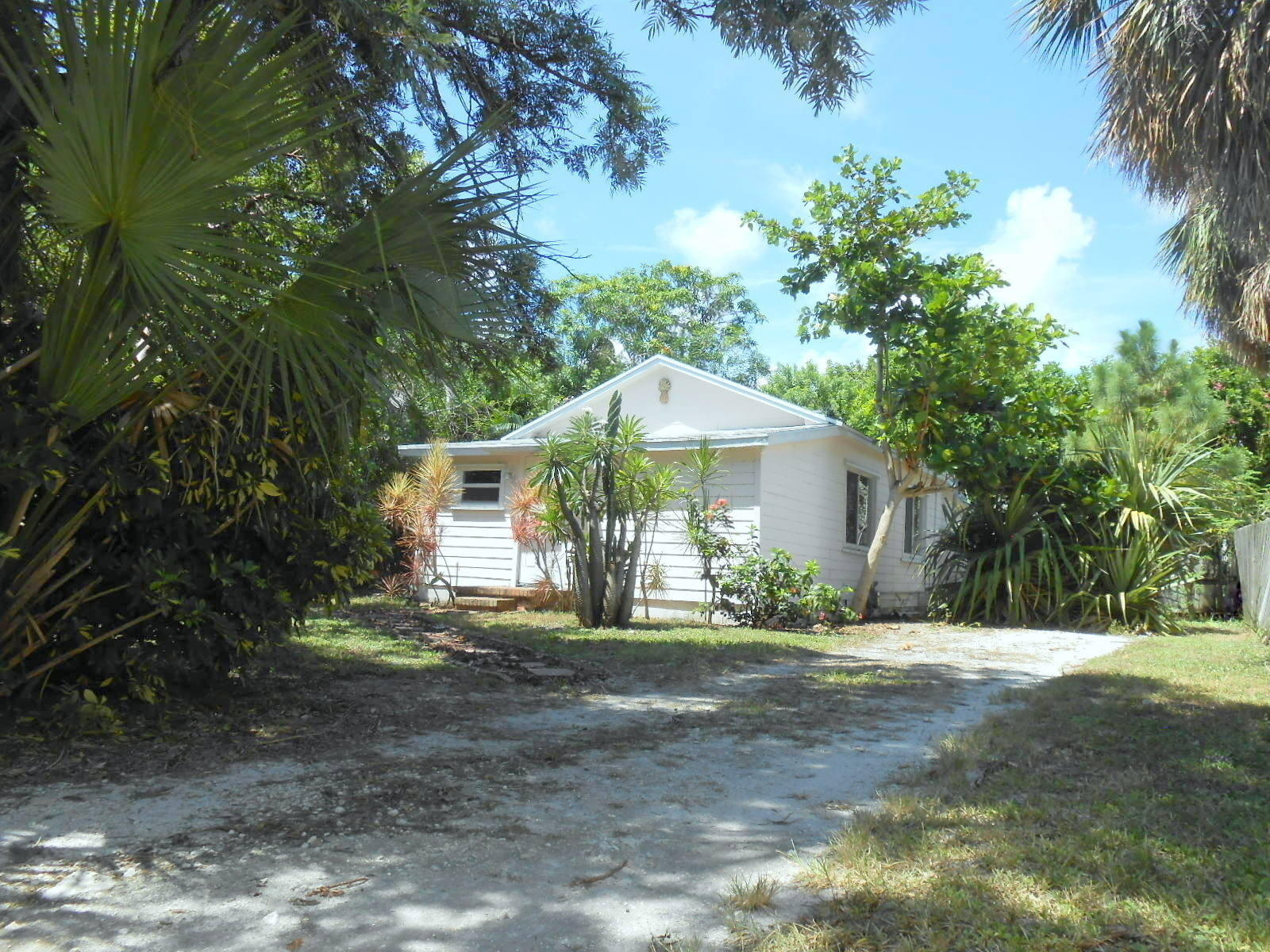 Home for sale in Town Of Lake Worth Add 1 Lake Worth Florida
