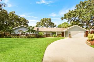 Monet Oaks - Palm Beach Gardens - RX-10461041