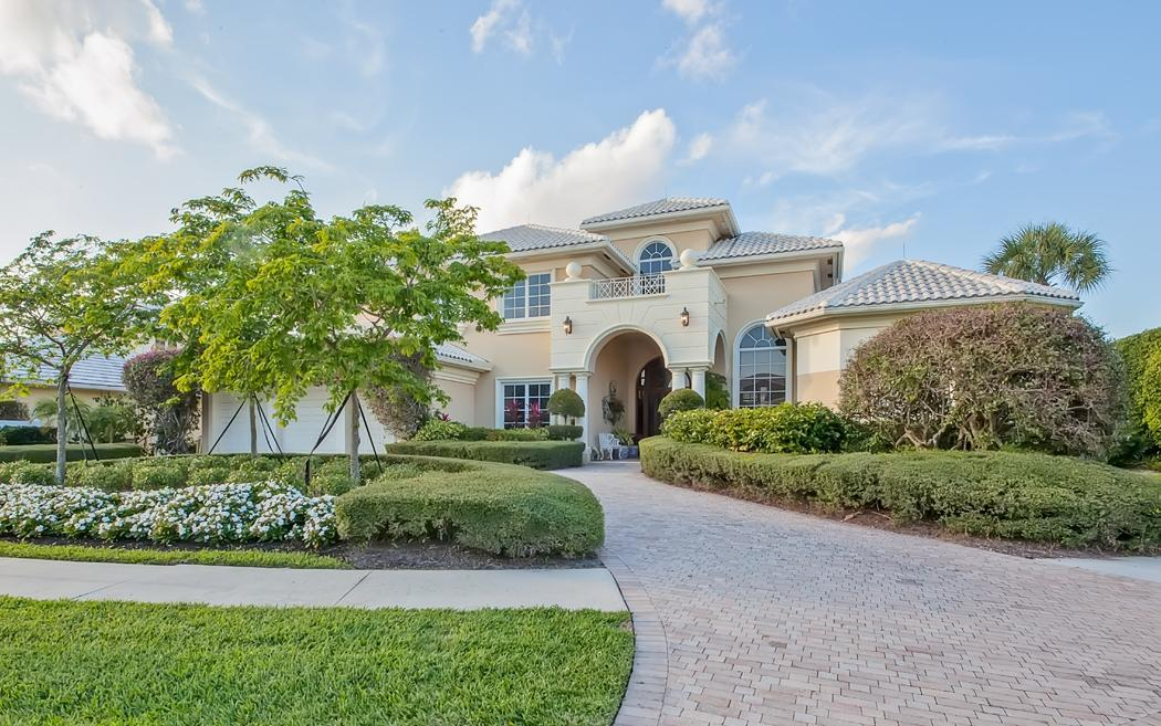 Home for sale in Bocaire Cc Boca Raton Florida