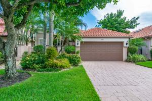 5850 NW 21ST AVENUE, BOCA RATON, FL 33496  Photo 2