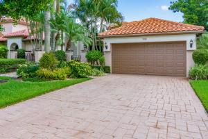 5850 NW 21ST AVENUE, BOCA RATON, FL 33496  Photo 4