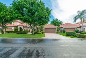 5850 NW 21ST AVENUE, BOCA RATON, FL 33496  Photo 46