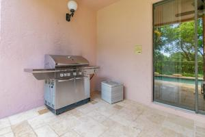 5850 NW 21ST AVENUE, BOCA RATON, FL 33496  Photo 47