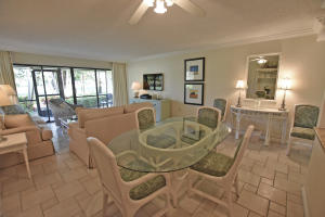Property for sale at 4159 Kittiwake Court Unit: Kittiwake, Boynton Beach,  Florida 33436