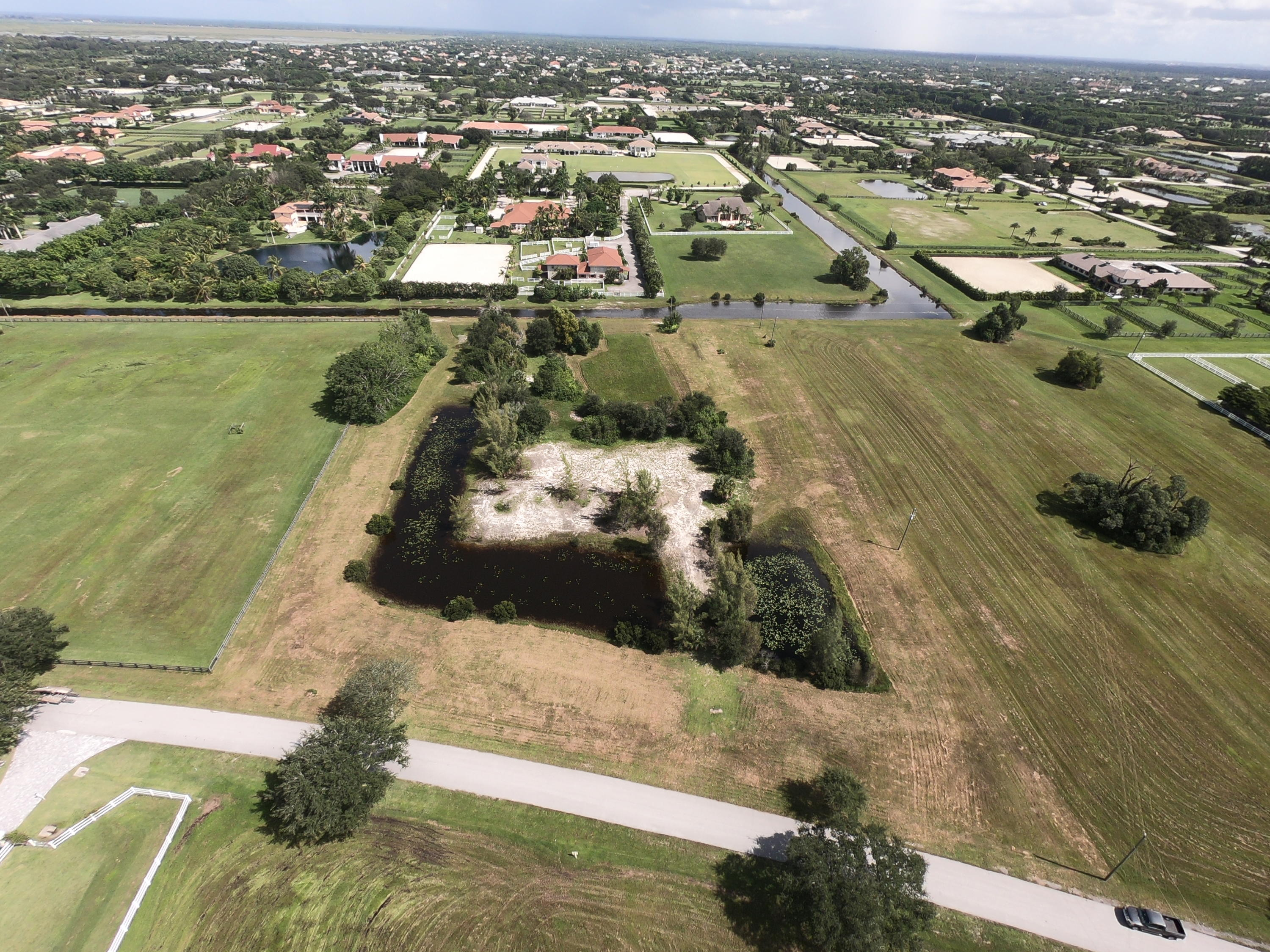 15385 Sunnyland Lane Wellington, FL 33414