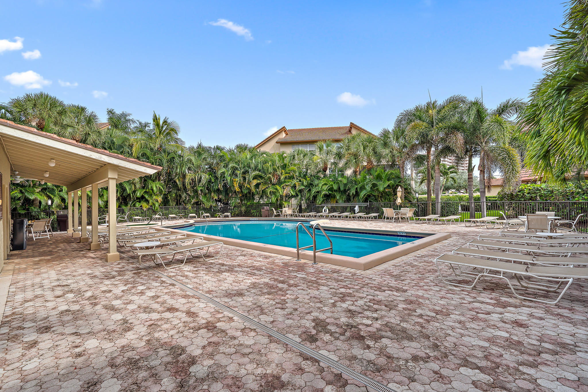 BEACHCOMBER HOMES FOR SALE