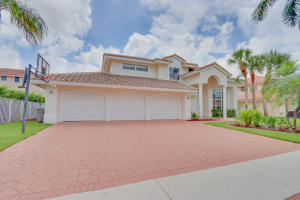 Boca Isles West Ph 3 B