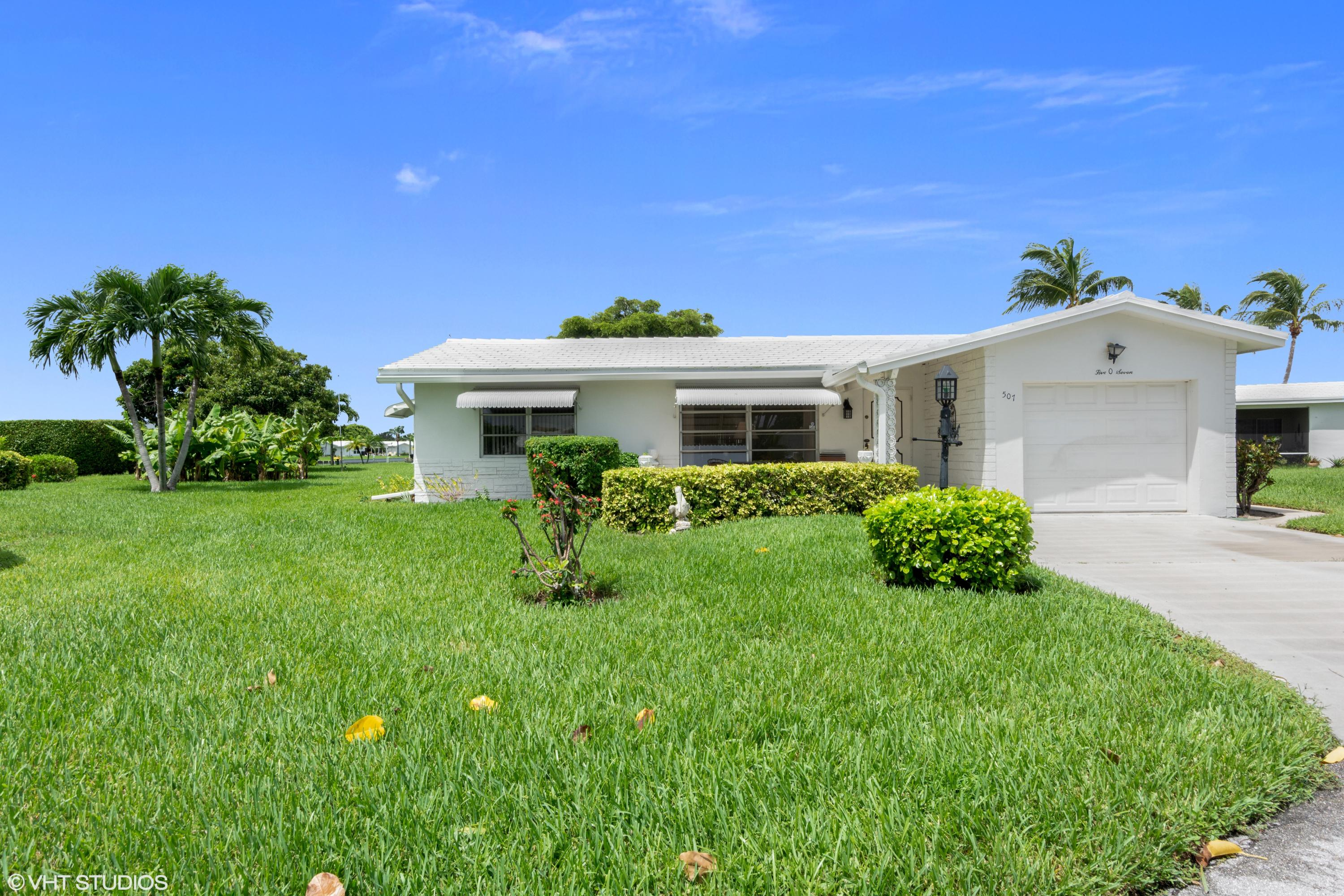507 Canal Way Boynton Beach, FL 33426 small photo 5