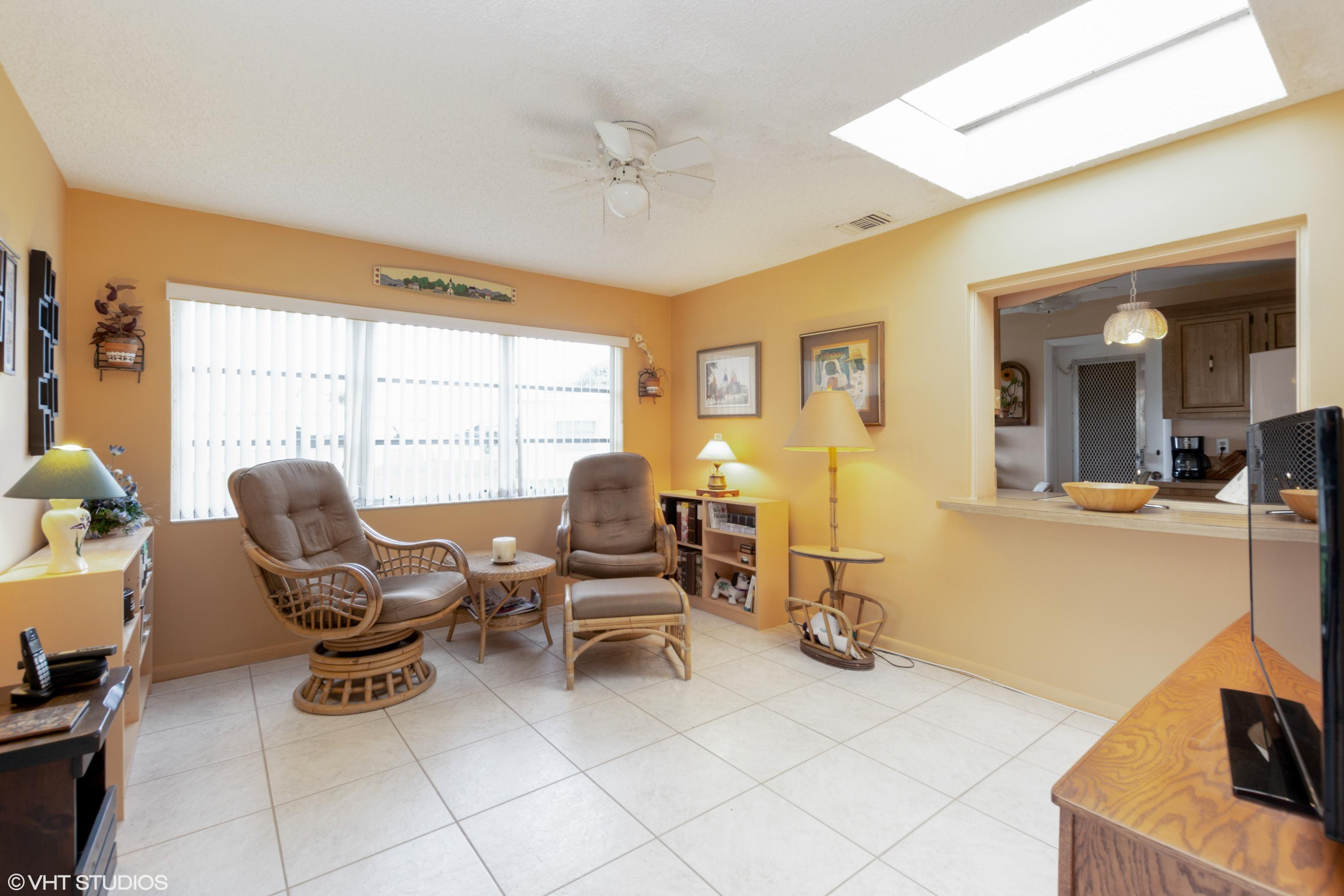 507 Canal Way Boynton Beach, FL 33426 small photo 13