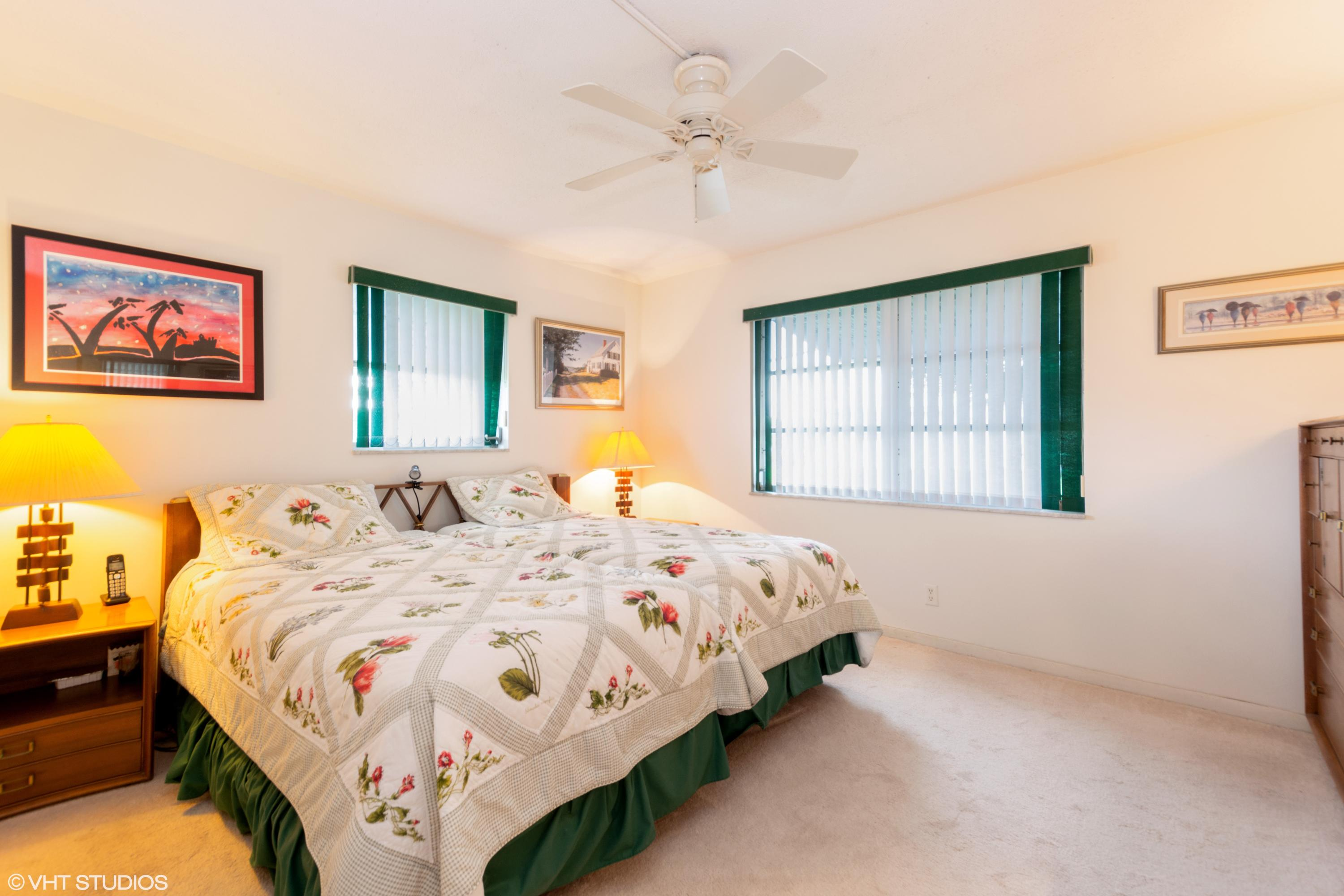 507 Canal Way Boynton Beach, FL 33426 small photo 14
