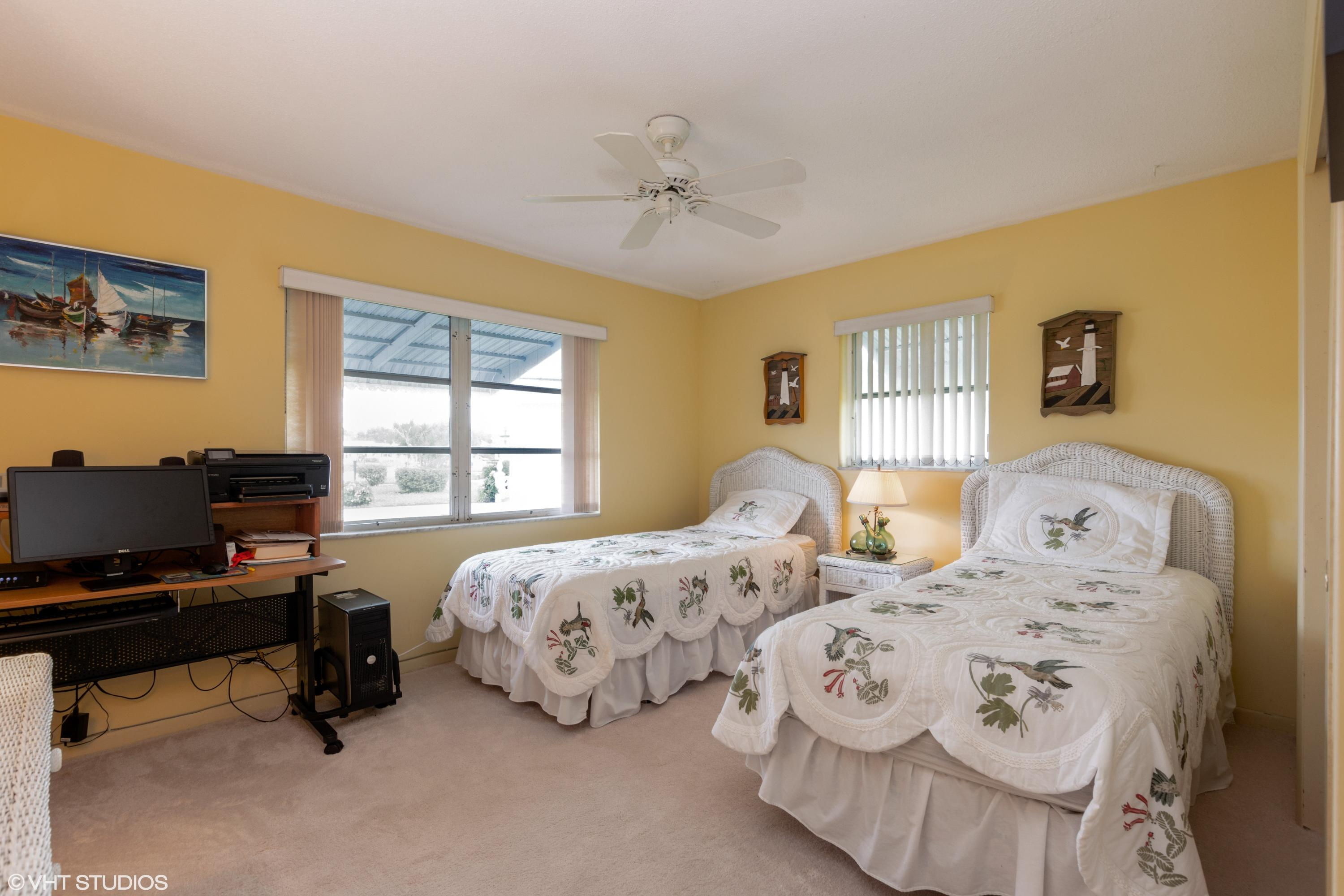 507 Canal Way Boynton Beach, FL 33426 small photo 16