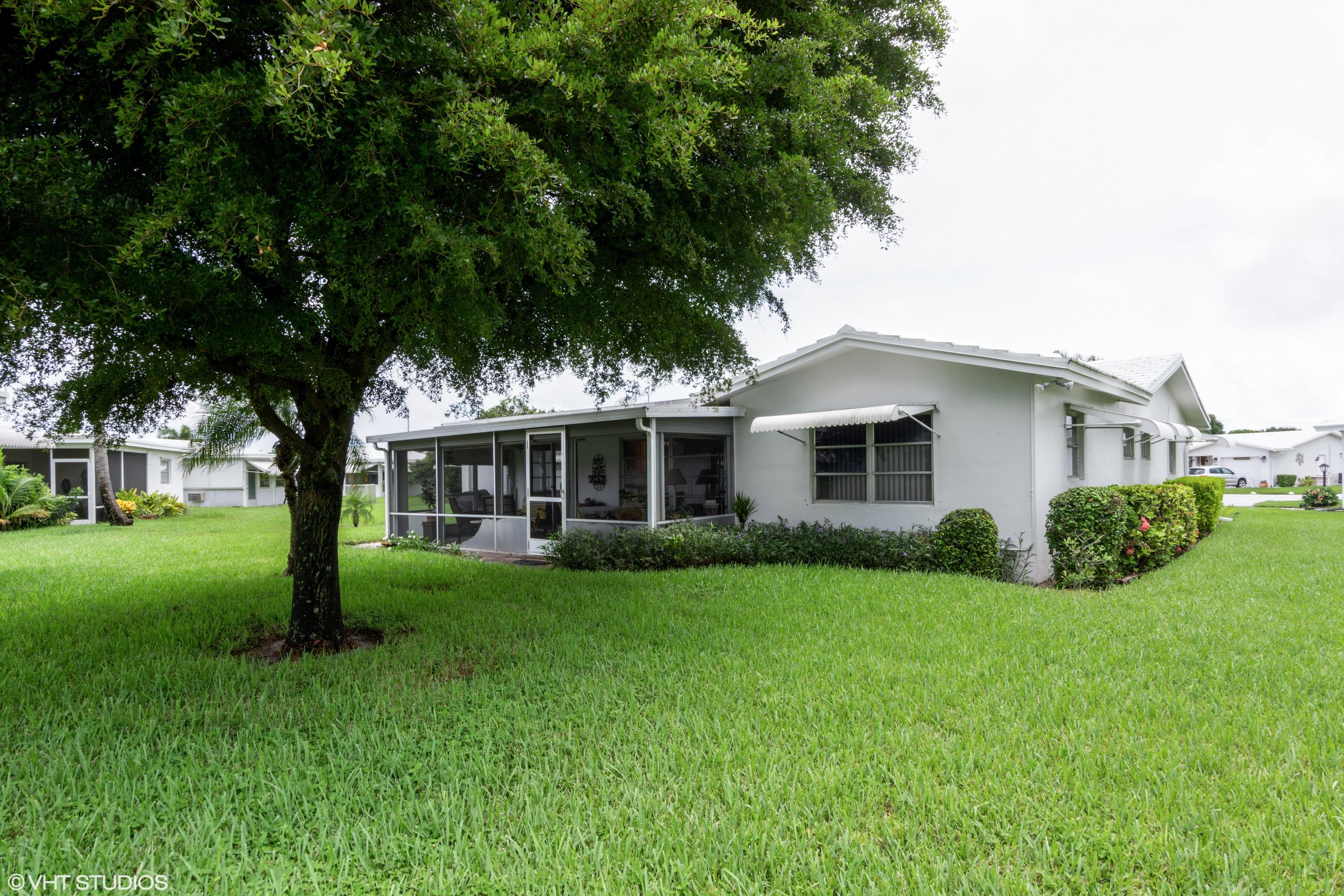 507 Canal Way Boynton Beach, FL 33426 small photo 22