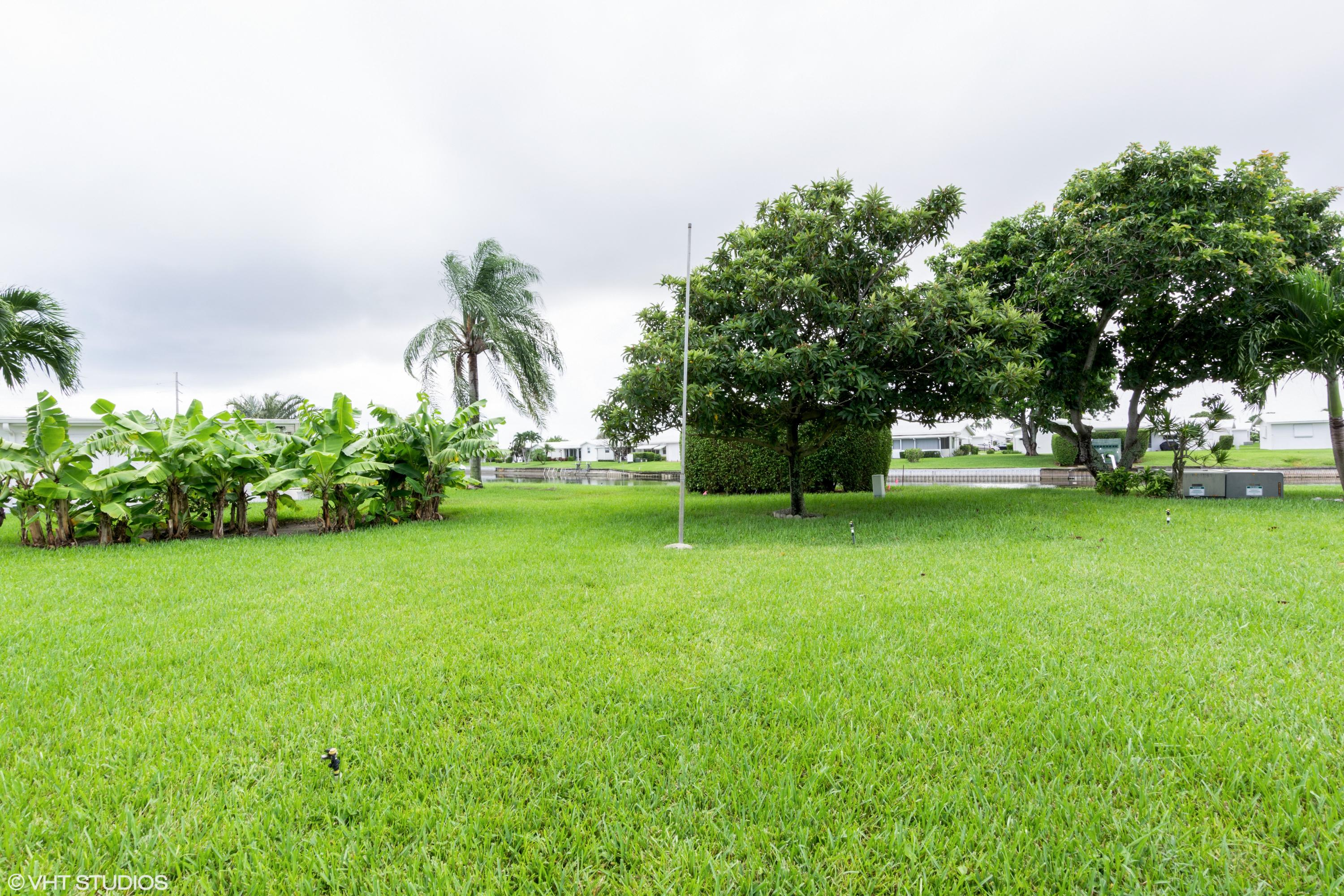507 Canal Way Boynton Beach, FL 33426 small photo 8