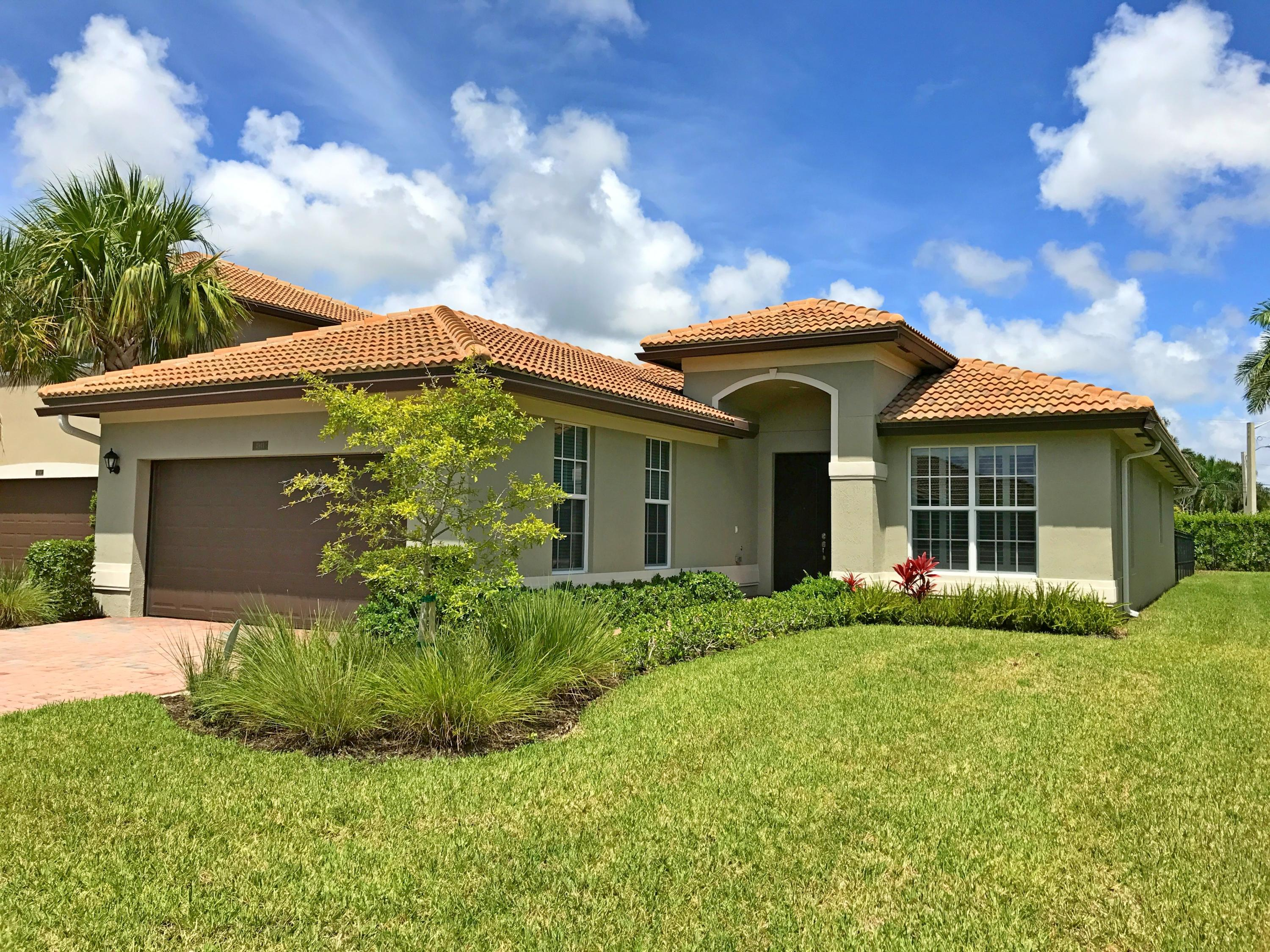4941 Manchia Drive Lake Worth, FL 33463 small photo 1