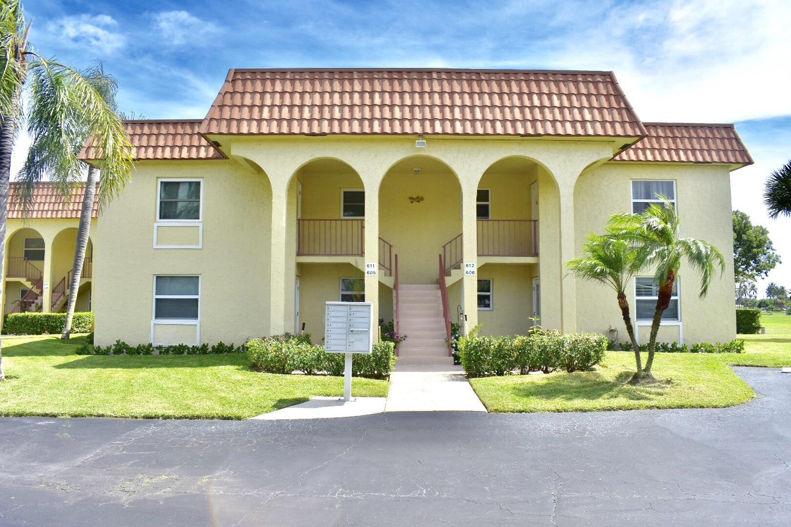 New Home for sale at 717 Us Highway 1  in Jupiter