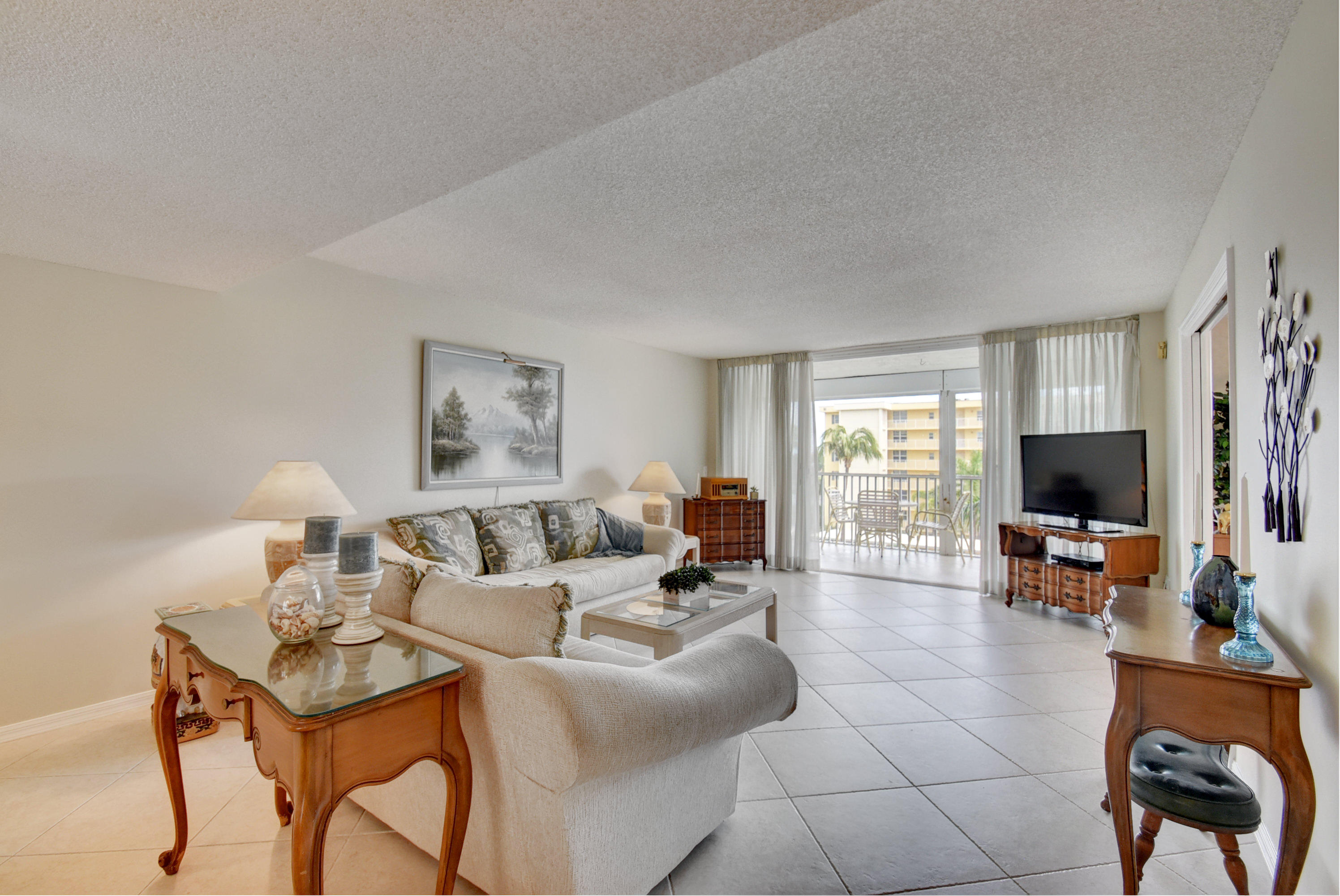 1 Harbourside Drive 1503 Delray Beach, FL 33483 photo 8