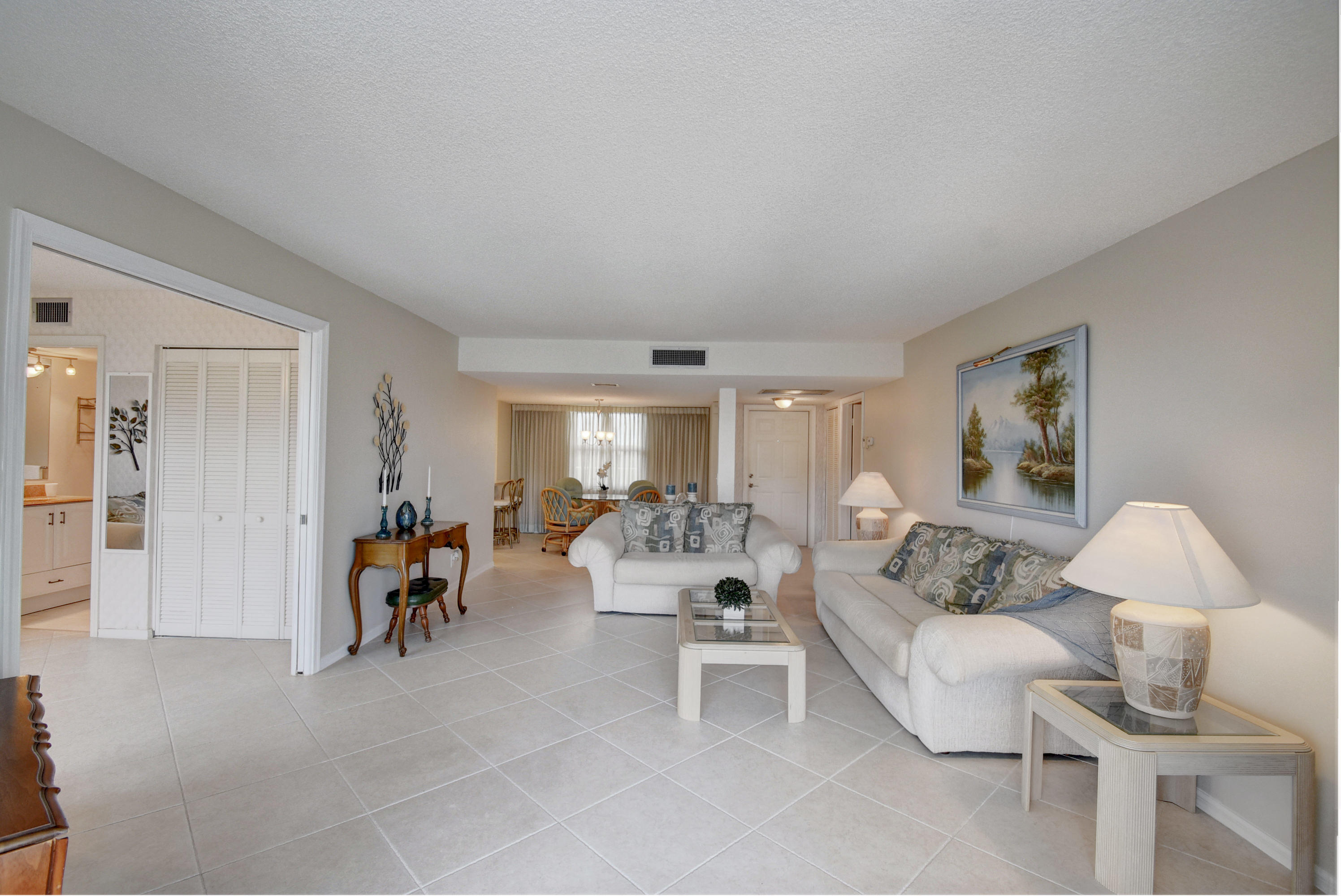 1 Harbourside Drive 1503 Delray Beach, FL 33483 photo 10
