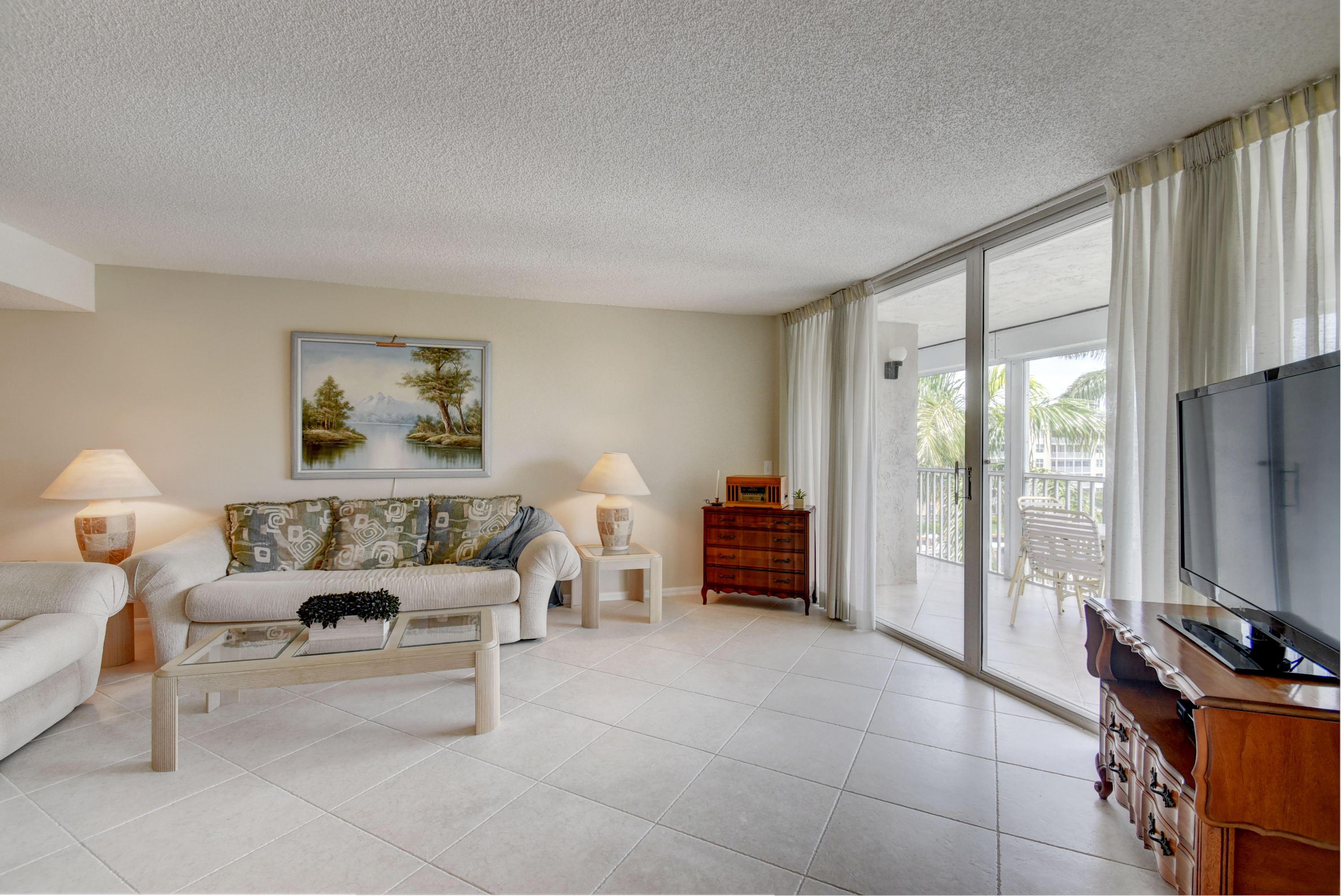 1 Harbourside Drive 1503 Delray Beach, FL 33483 photo 11