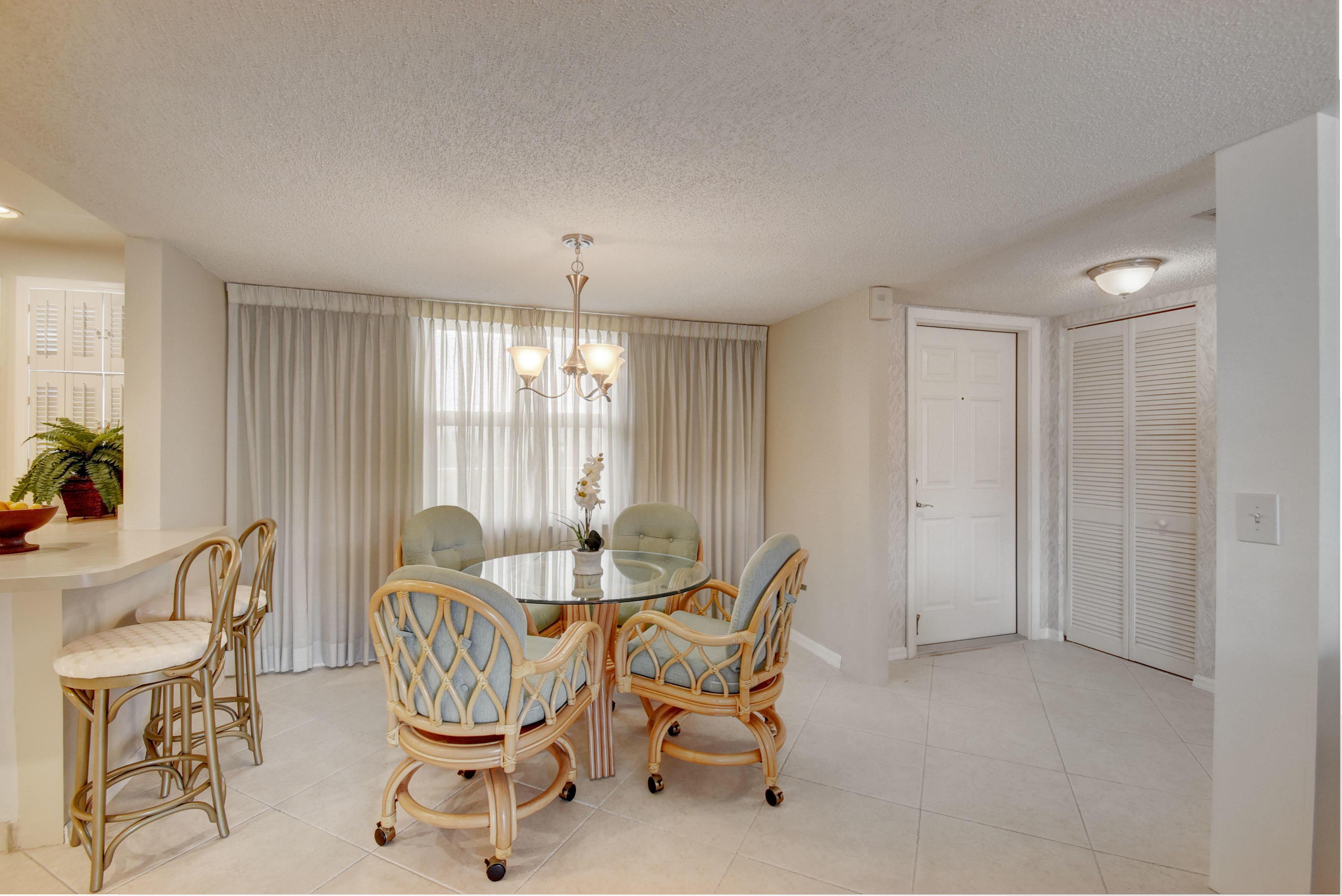 1 Harbourside Drive 1503 Delray Beach, FL 33483 photo 6