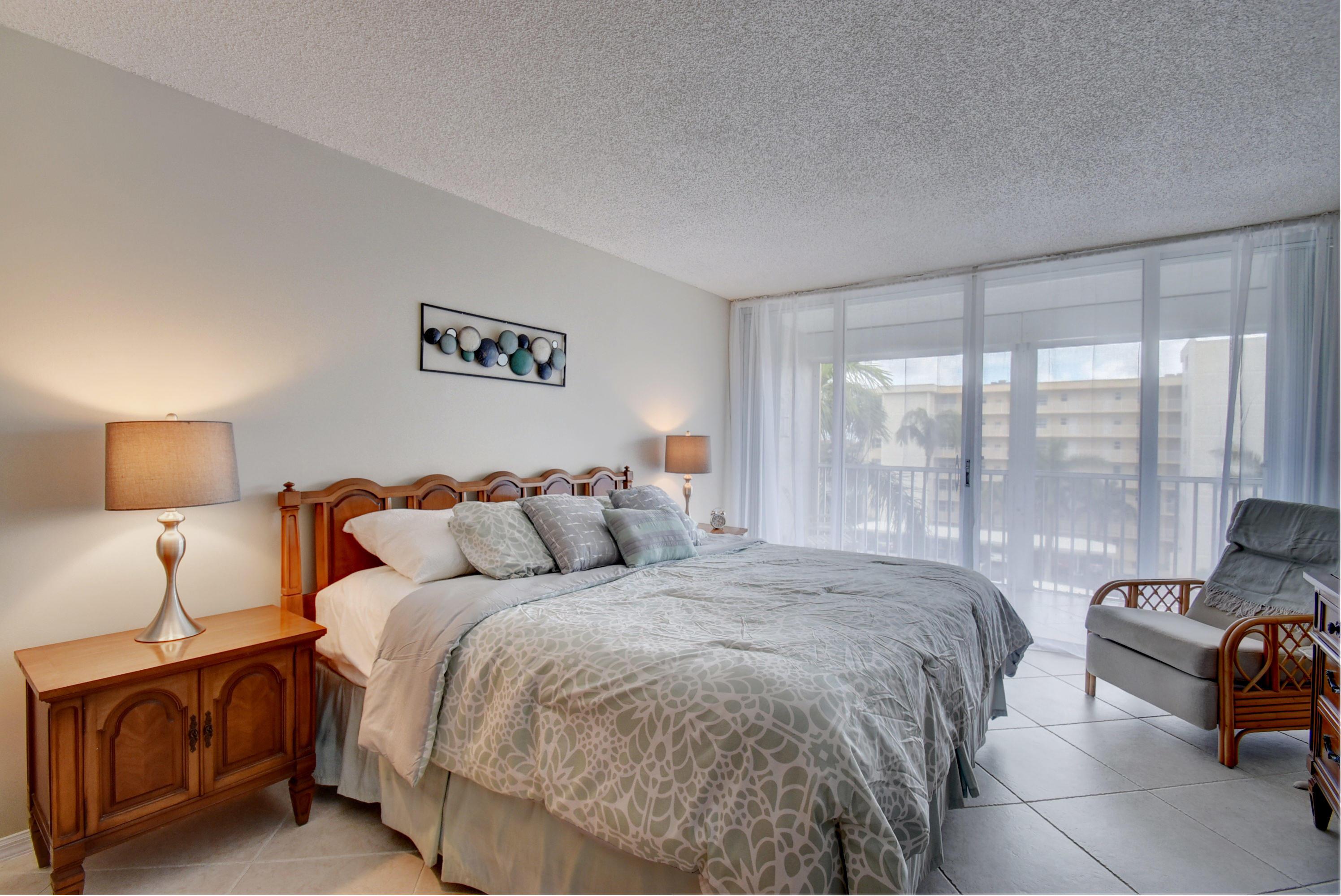 1 Harbourside Drive 1503 Delray Beach, FL 33483 photo 15