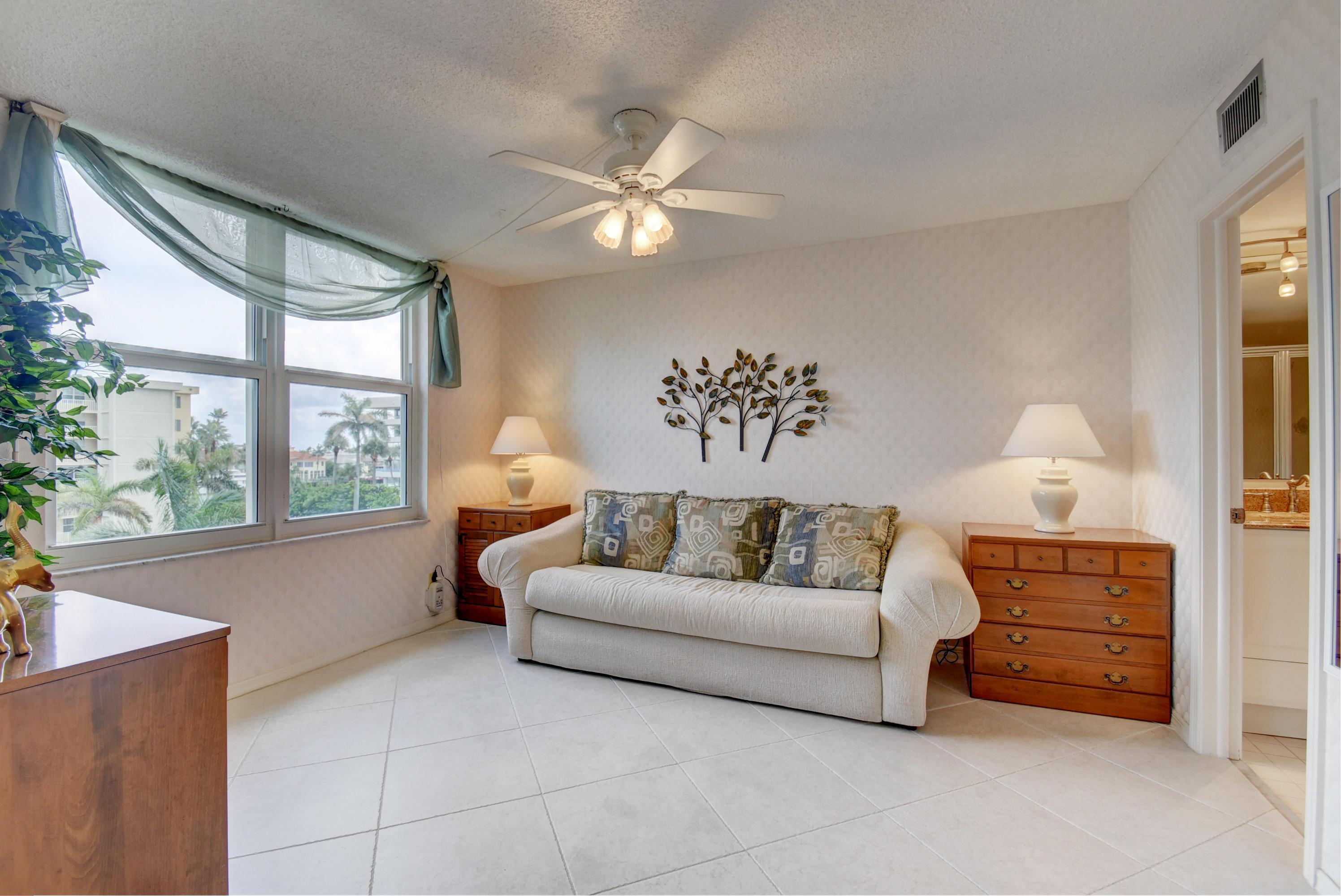1 Harbourside Drive 1503 Delray Beach, FL 33483 photo 19