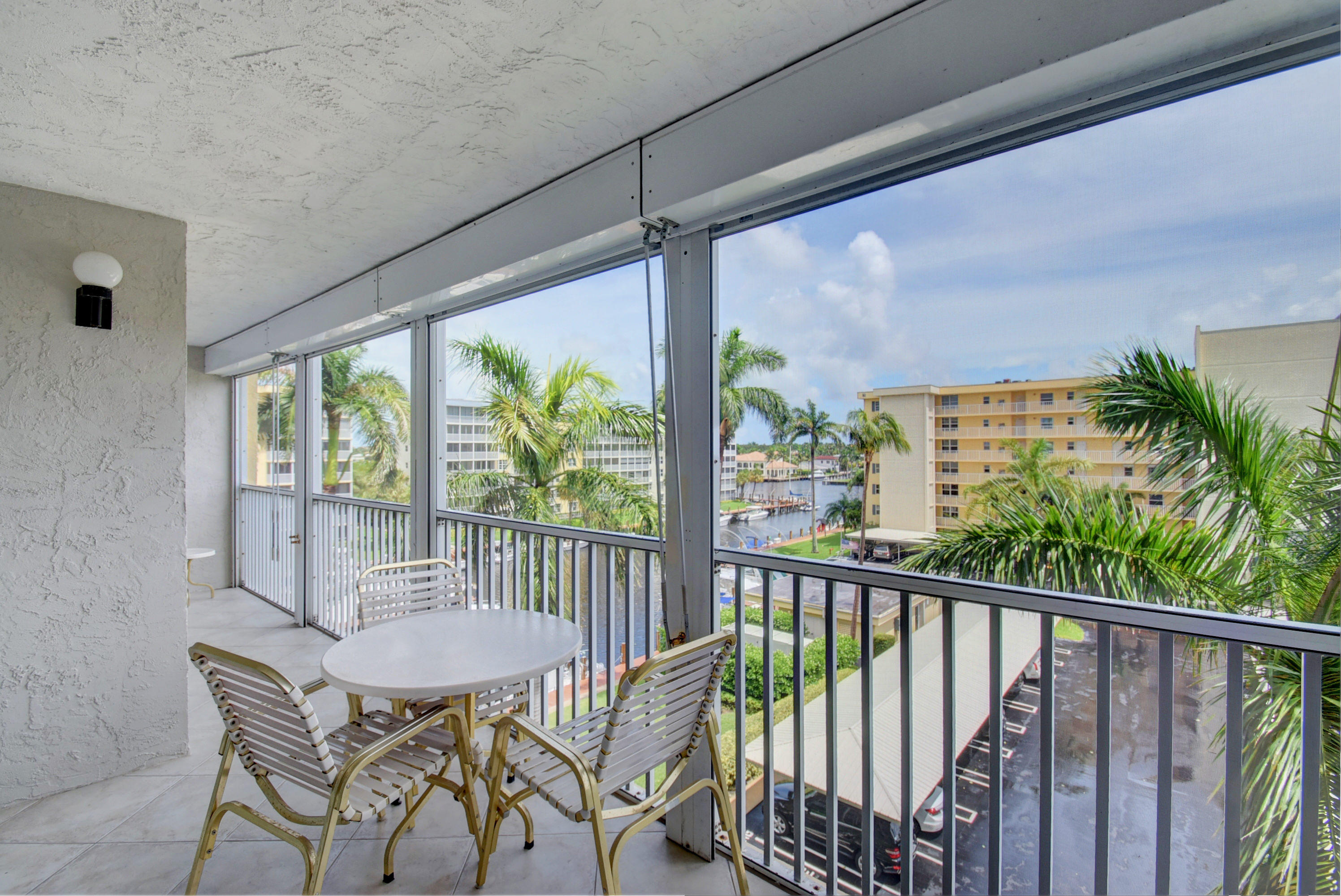 1 Harbourside Drive 1503 Delray Beach, FL 33483 photo 22