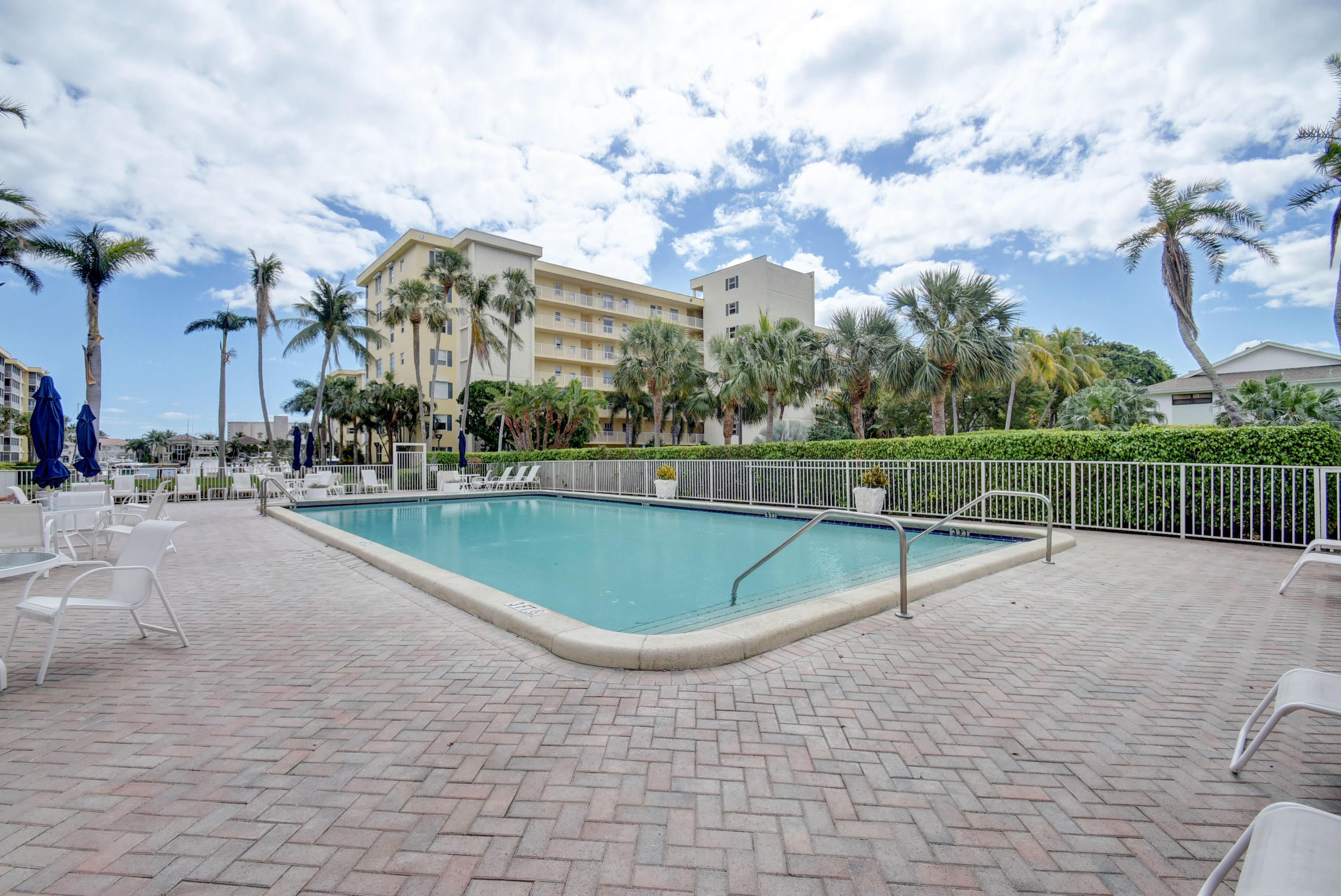 1 Harbourside Drive 1503 Delray Beach, FL 33483 photo 25
