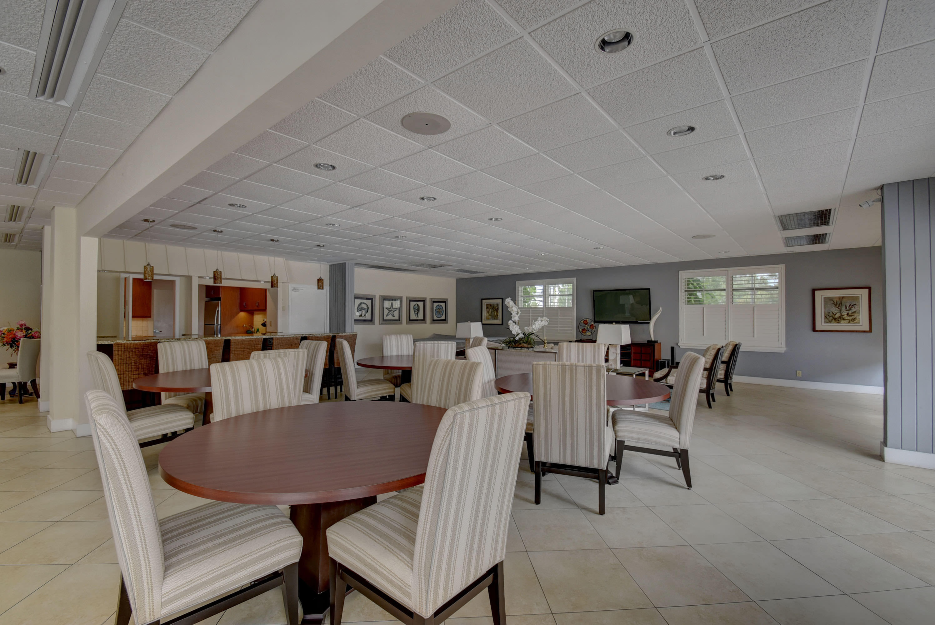 1 Harbourside Drive 1503 Delray Beach, FL 33483 photo 26