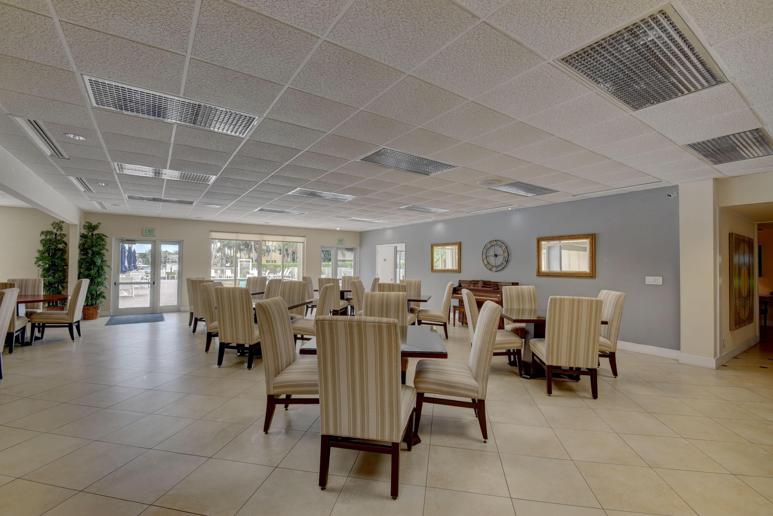 1 Harbourside Drive 1503 Delray Beach, FL 33483 photo 27