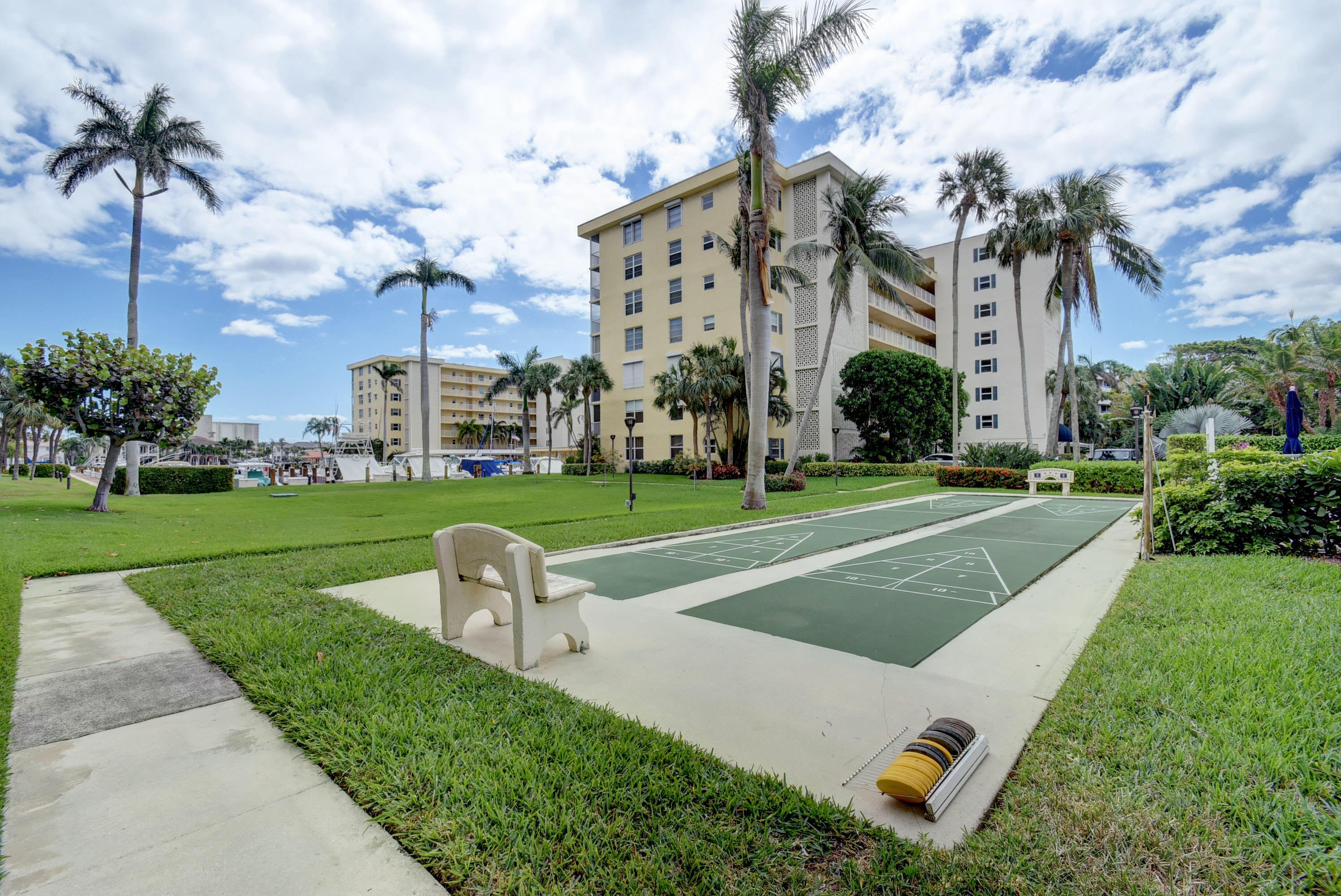 1 Harbourside Drive 1503 Delray Beach, FL 33483 photo 31