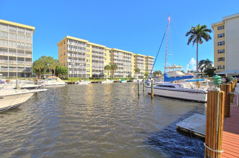 1 Harbourside Drive 1503 Delray Beach, FL 33483 photo 1