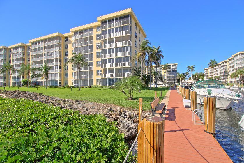 1 Harbourside Drive 1503 Delray Beach, FL 33483 photo 32