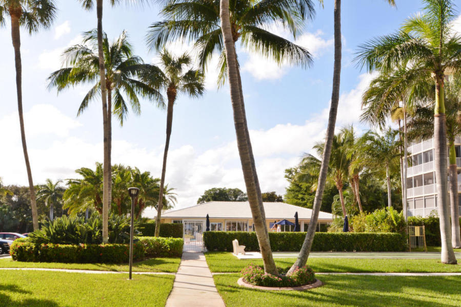 1 Harbourside Drive 1503 Delray Beach, FL 33483 photo 33