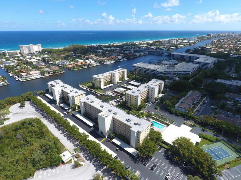 1 Harbourside Drive 1503 Delray Beach, FL 33483 photo 35