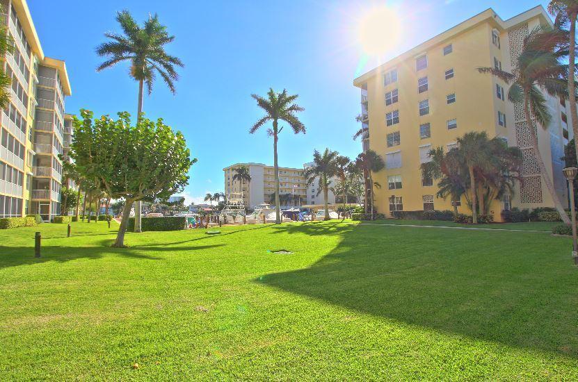 1 Harbourside Drive 1503 Delray Beach, FL 33483 photo 36