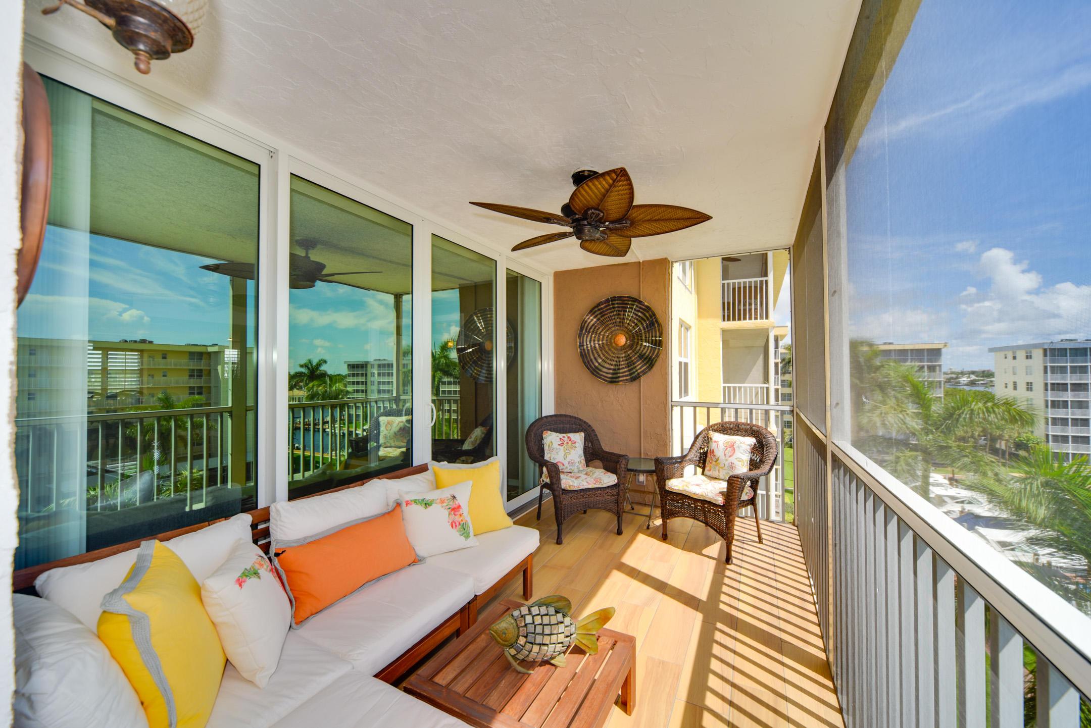 1 Harbourside Drive 1602 Delray Beach, FL 33483 photo 5