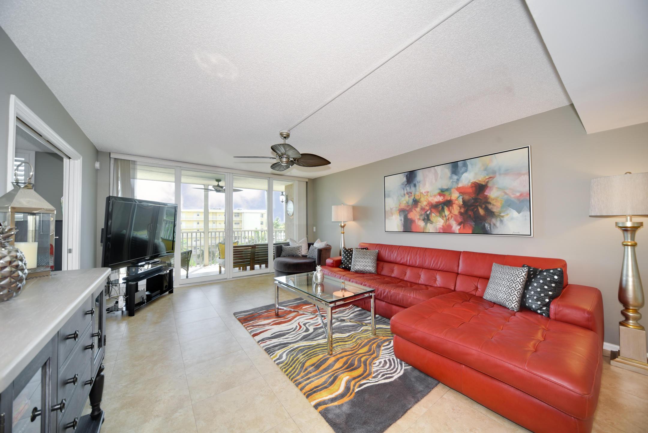 1 Harbourside Drive 1602 Delray Beach, FL 33483 photo 2