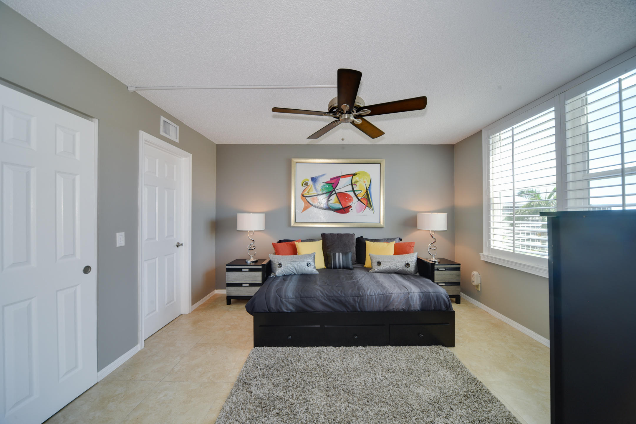 1 Harbourside Drive 1602 Delray Beach, FL 33483 photo 13