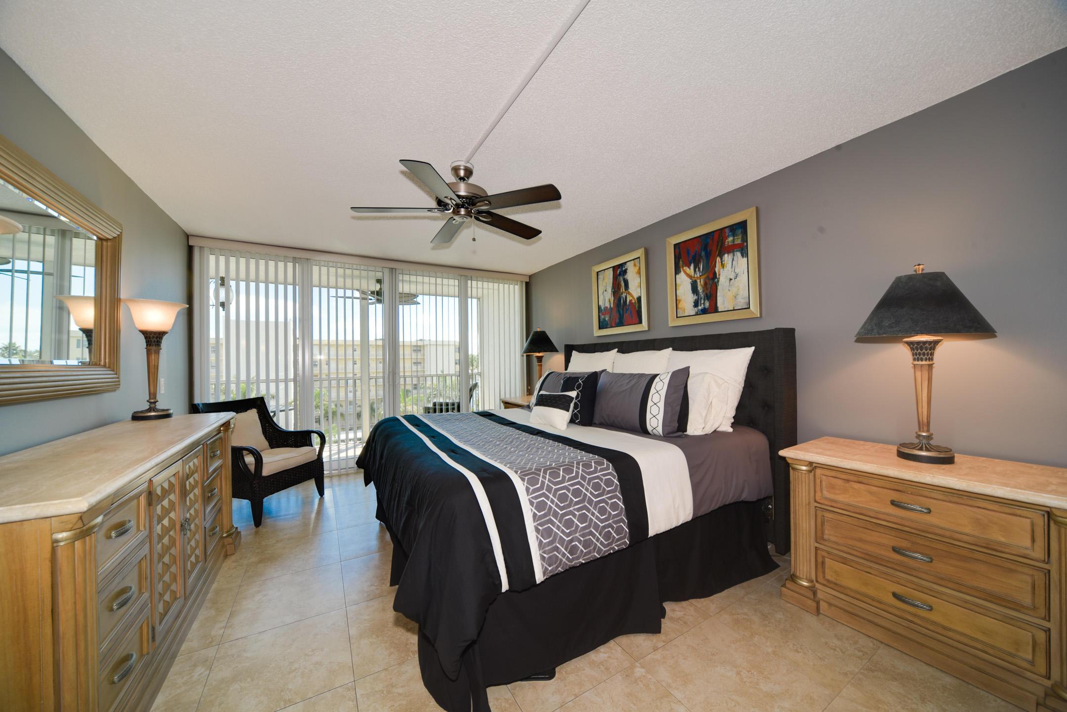 1 Harbourside Drive 1602 Delray Beach, FL 33483 photo 10