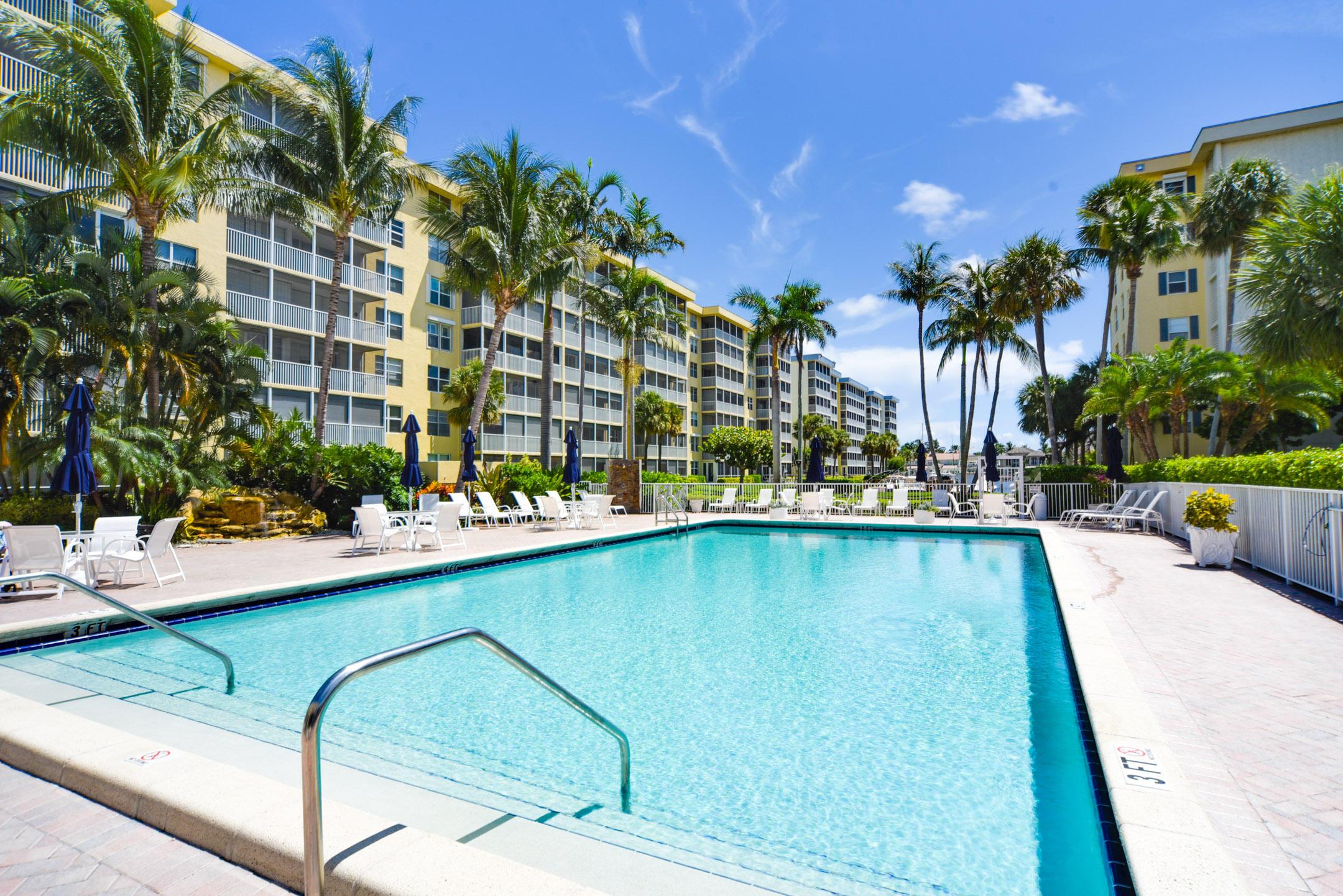 1 Harbourside Drive 1602 Delray Beach, FL 33483 photo 16
