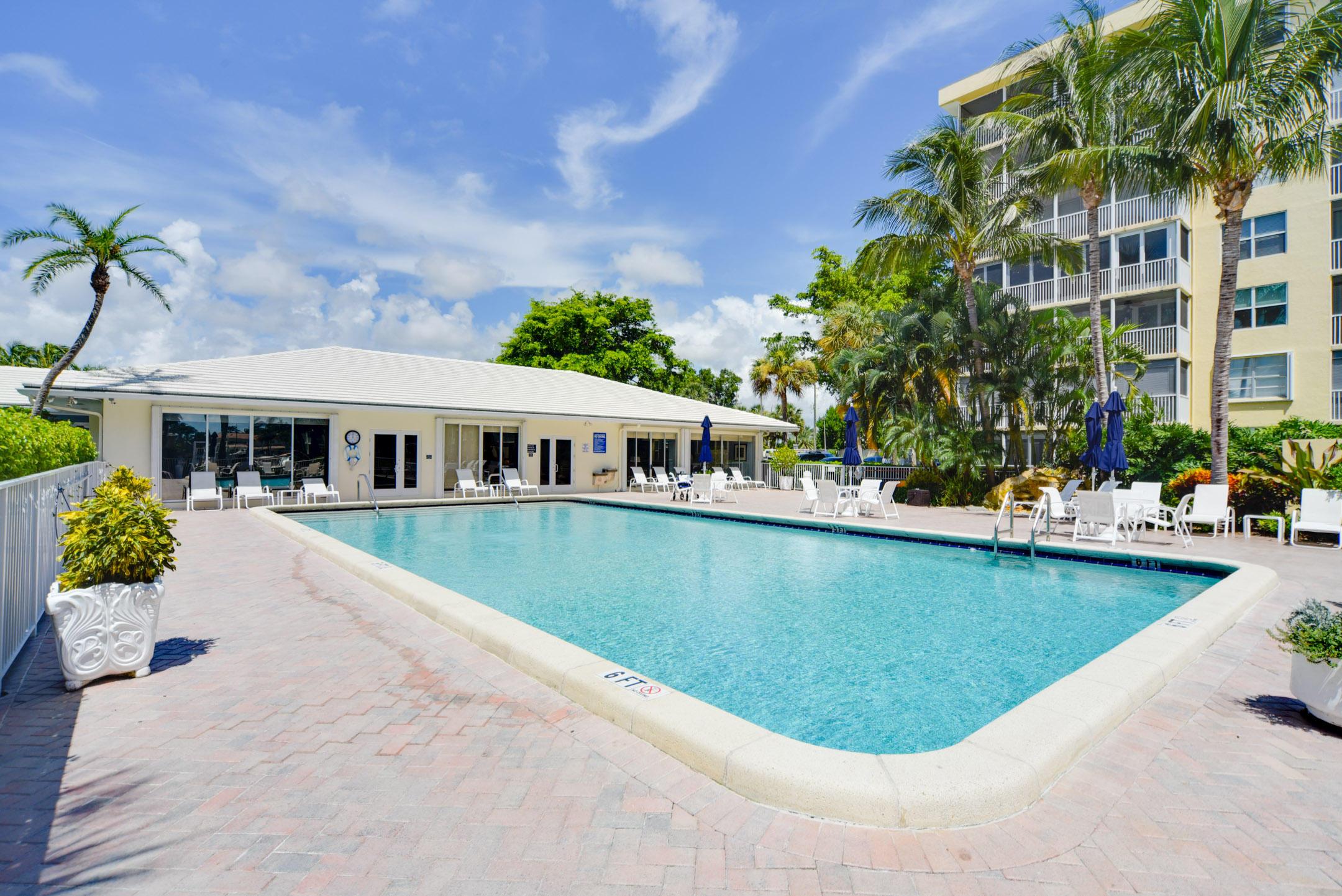 1 Harbourside Drive 1602 Delray Beach, FL 33483 photo 17